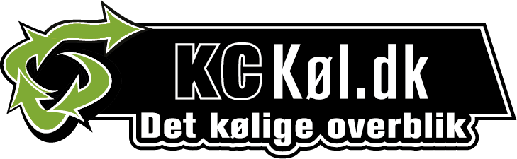 KC-Køl
